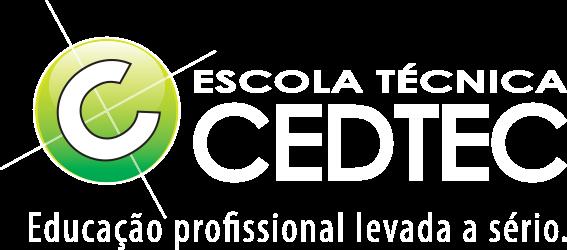 CEDTEC